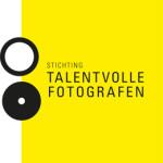 STF_logo_uitwerking